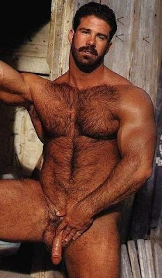masajista masculino en cordoba fotos de chicos guapos